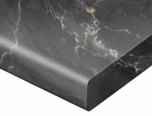 Trasimeno Basalt Gloss Quadra
