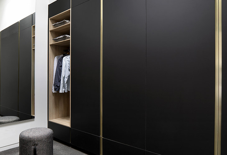 Apartment 5 - Guest