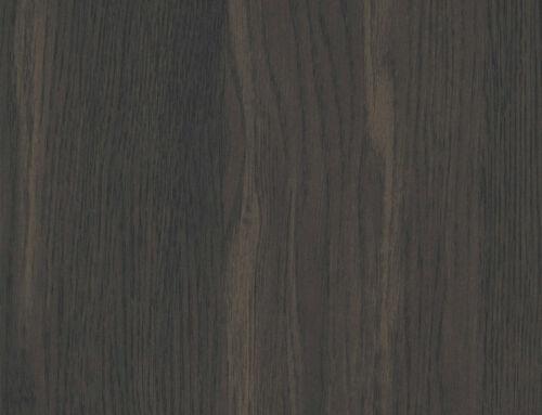Bottega Oak Woodmatt