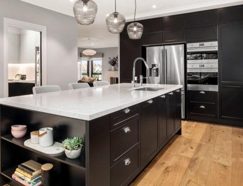 LIOLI: Kinsman Kitchens Impresses in Preston!