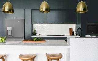 Kinsman Kitchen Competition