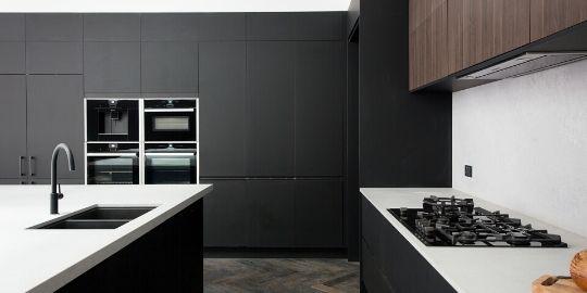 Kitchen Handles Cabinet, Modern Handles For Kitchen Cabinets