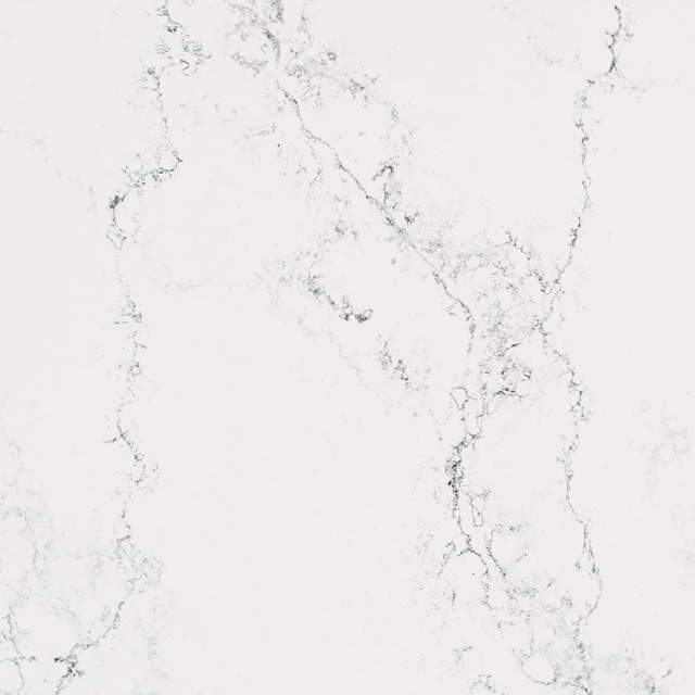 Caesarstone® Empira White
