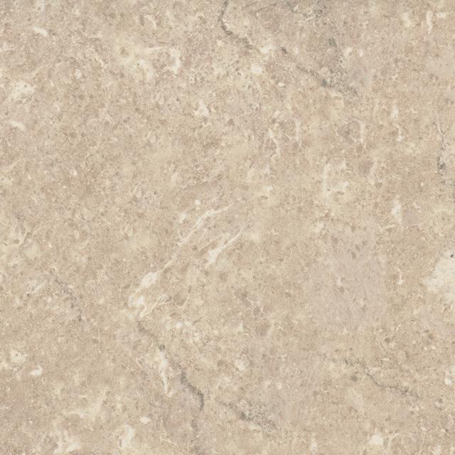 Jura Marble Gloss Quadra