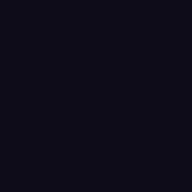 Noir Black Matt Nano Streamline