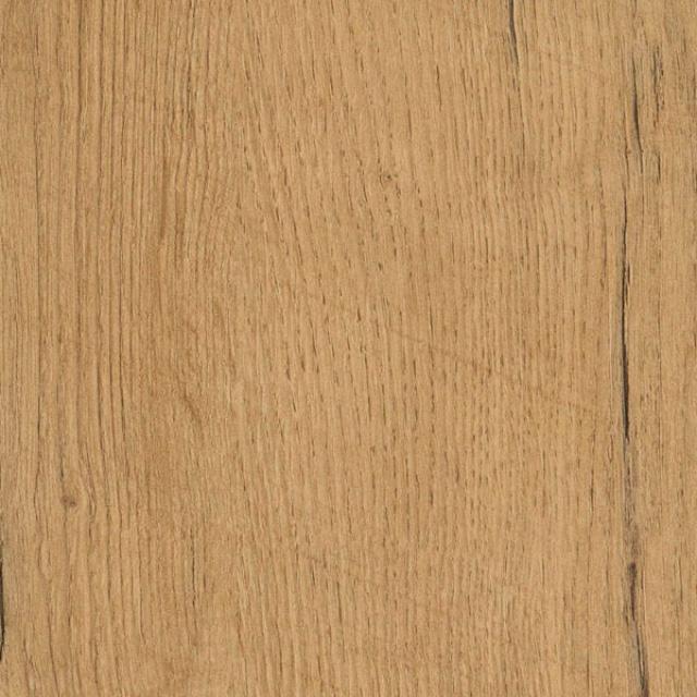 Pale Lancelot Oak Streamline