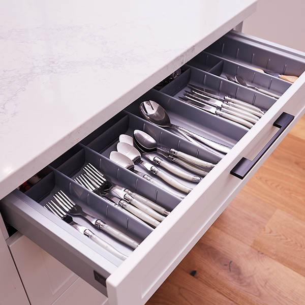 Castlecrag Cutlery Tray