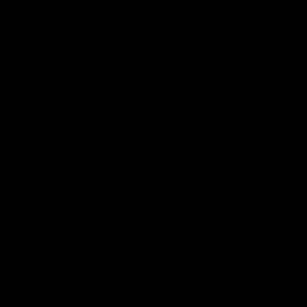 Artarmon Black Ultramatt