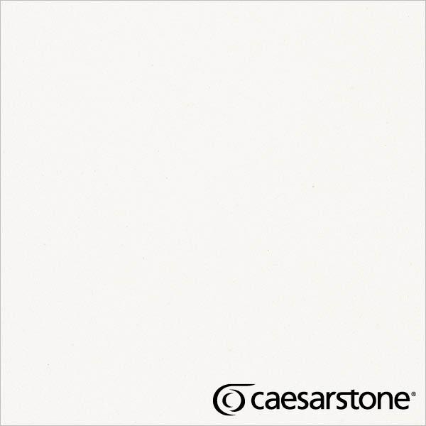 Caesarstone® Pure White