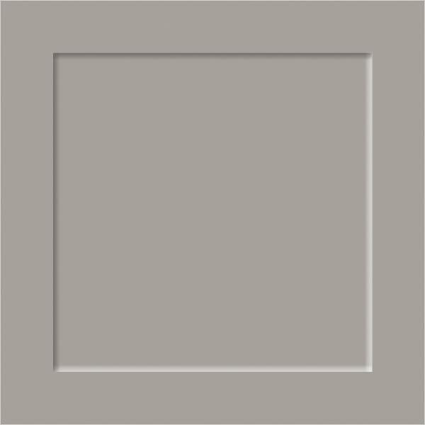 Somersby Strata Grey