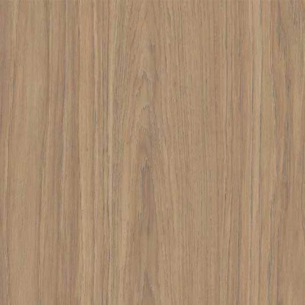 Cabinetry: Chadstone Prime Oak Woodmatt