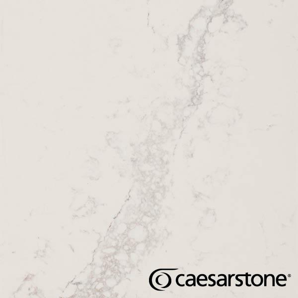 Caesarstone® Statuario Maximus
