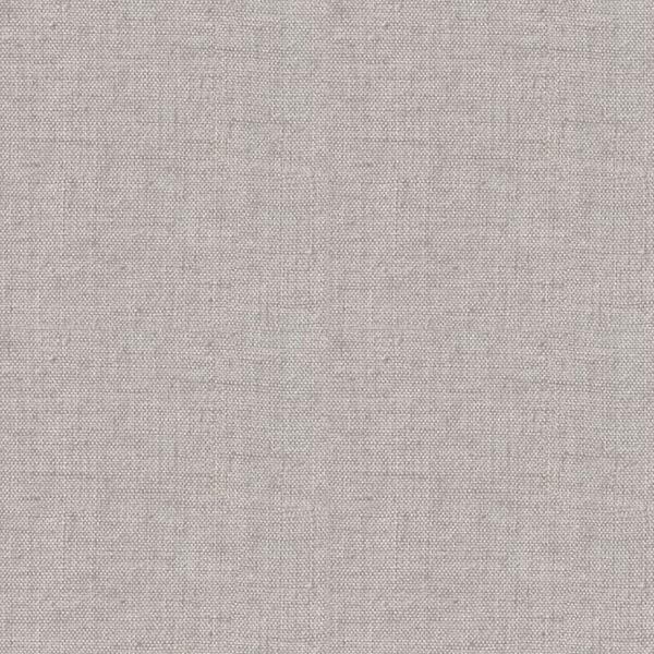 Interior Finish: Greige Textile Natural