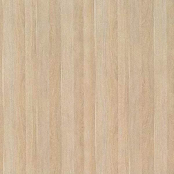 Interior Finish & Shelves: Modern Oak Natural