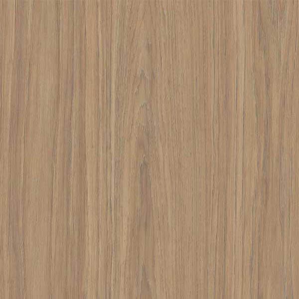Desk: Prime Oak Woodmatt Panelling