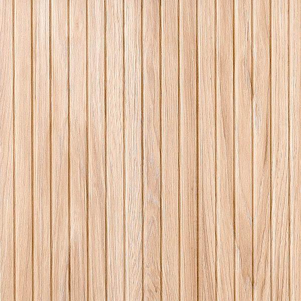 Avoca Prime Oak Matt