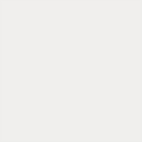 Cabinetry: Oxley Supa Ultra White Matt