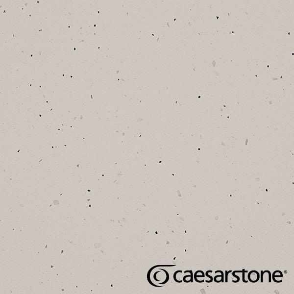Caesarstone® Frozen Terra