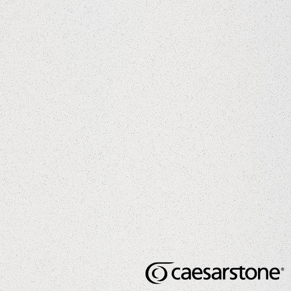 Caesarstone® Intense White