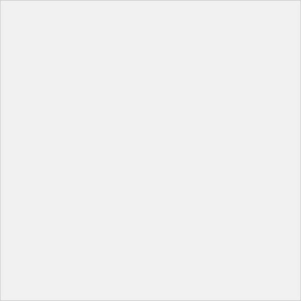Alpine White Quadra Laminate