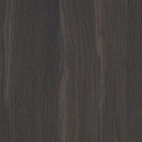 Exterior Finish: Bottega Oak Woodmatt
