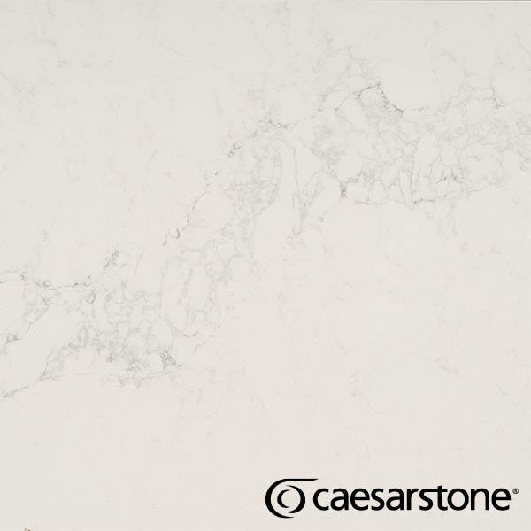 Winchelsea Benchtop: Caesarstone® Calacatta Nuvo