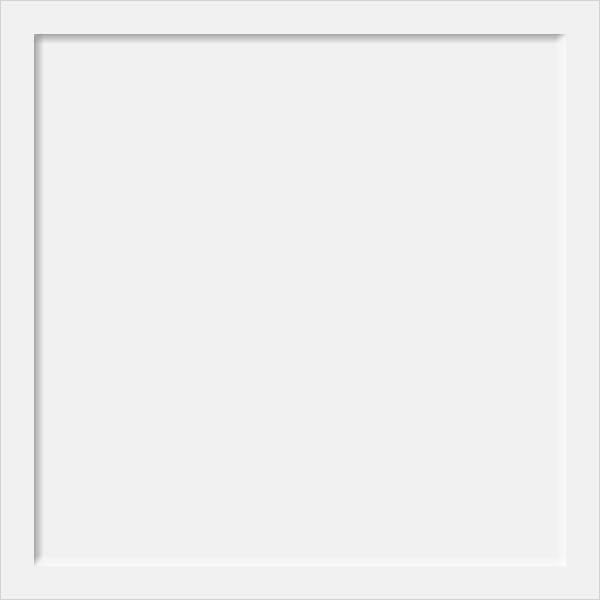 Exterior Finish: New Montauk White Matt