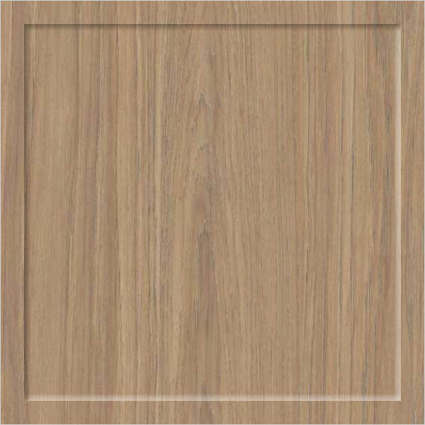 Montauk Prime Oak Woodmatt (new)