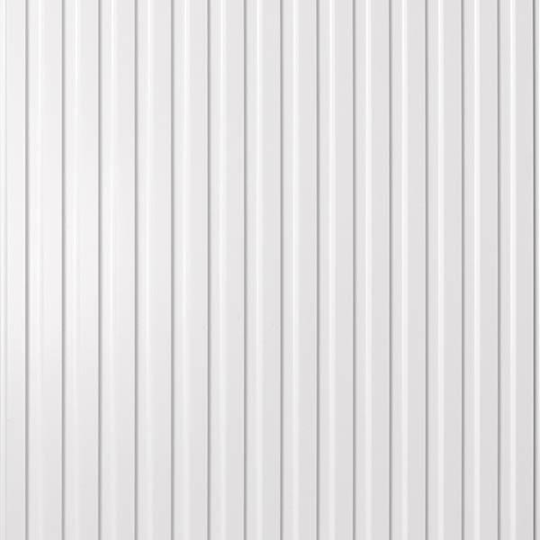 Sorrento Classic White Matt (new)