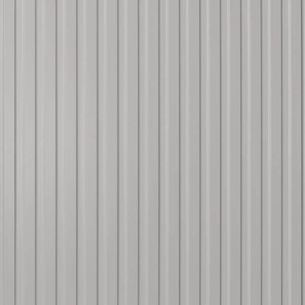 Sorrento Stone Grey Matt (new)