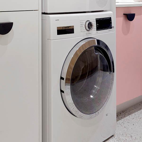 Appliances By Bosch