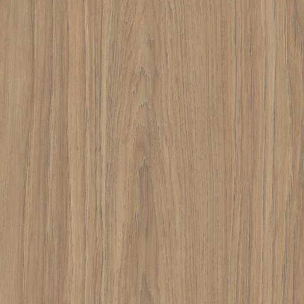 Chadstone Prime Oak Woodmatt